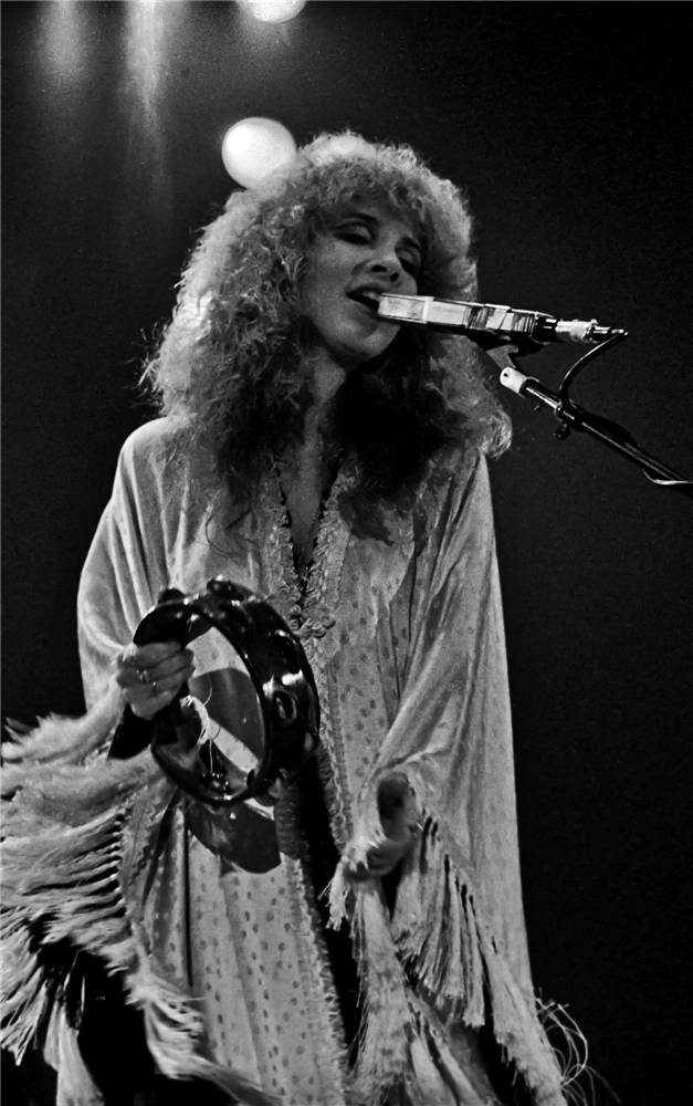 Fleetwood_Mac_-_Stevie_Nicks_(1980).png