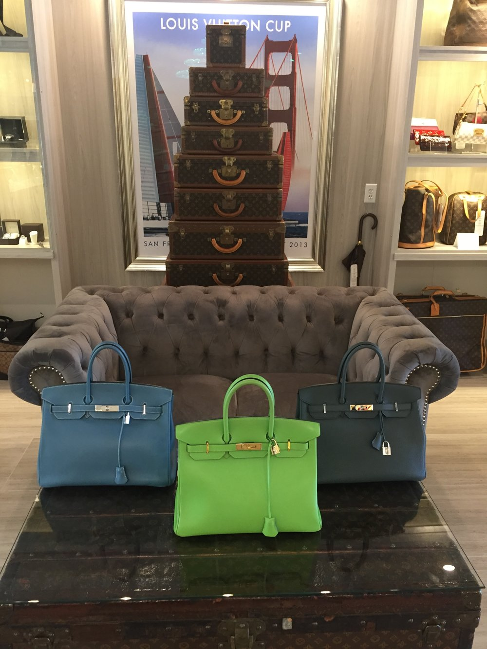 Birkins 2 High Res.JPG