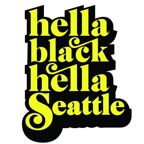 HellaBlackHellaSeattleTransplantGuidePodcast