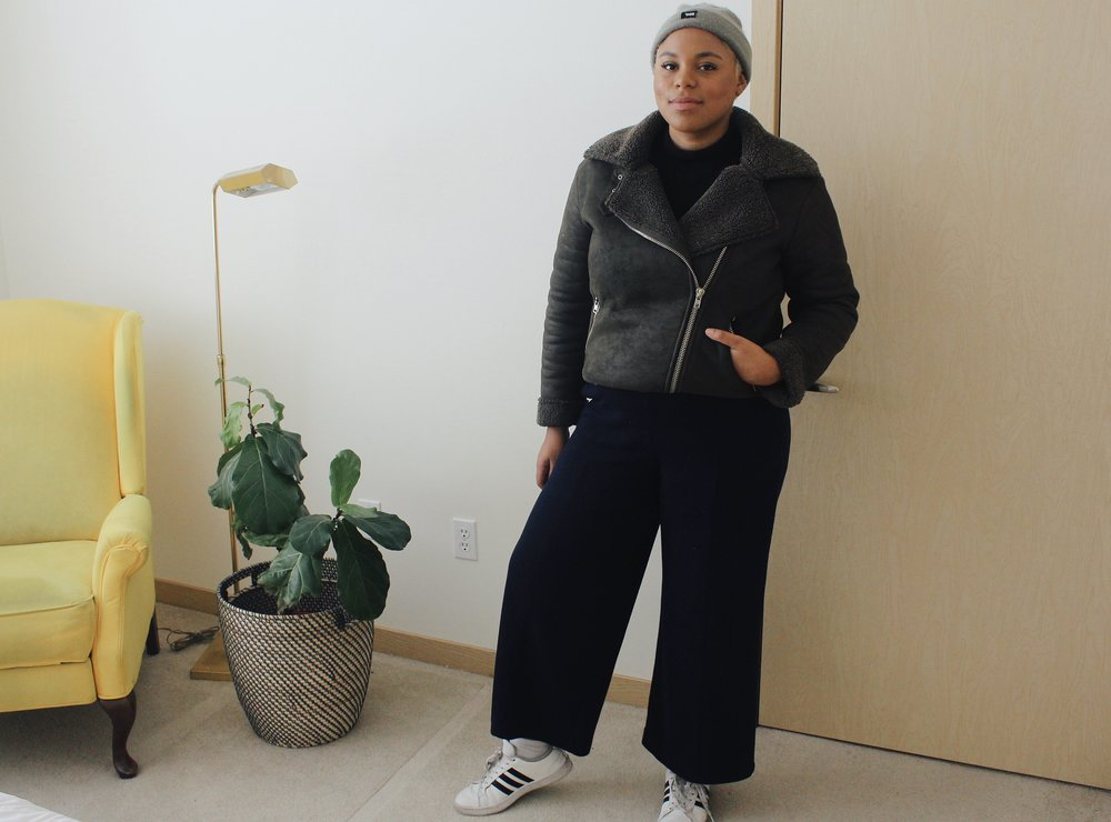 11ThingsInMyApartmentStillHardForMeToGetRidOf-ClothedInAbundance