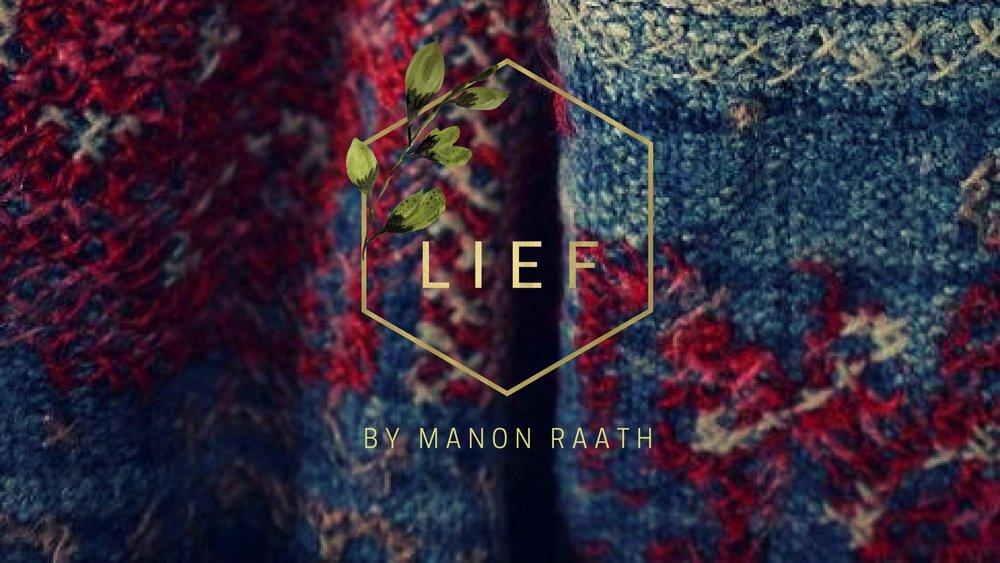 LIEFbyManonRaath3.jpg