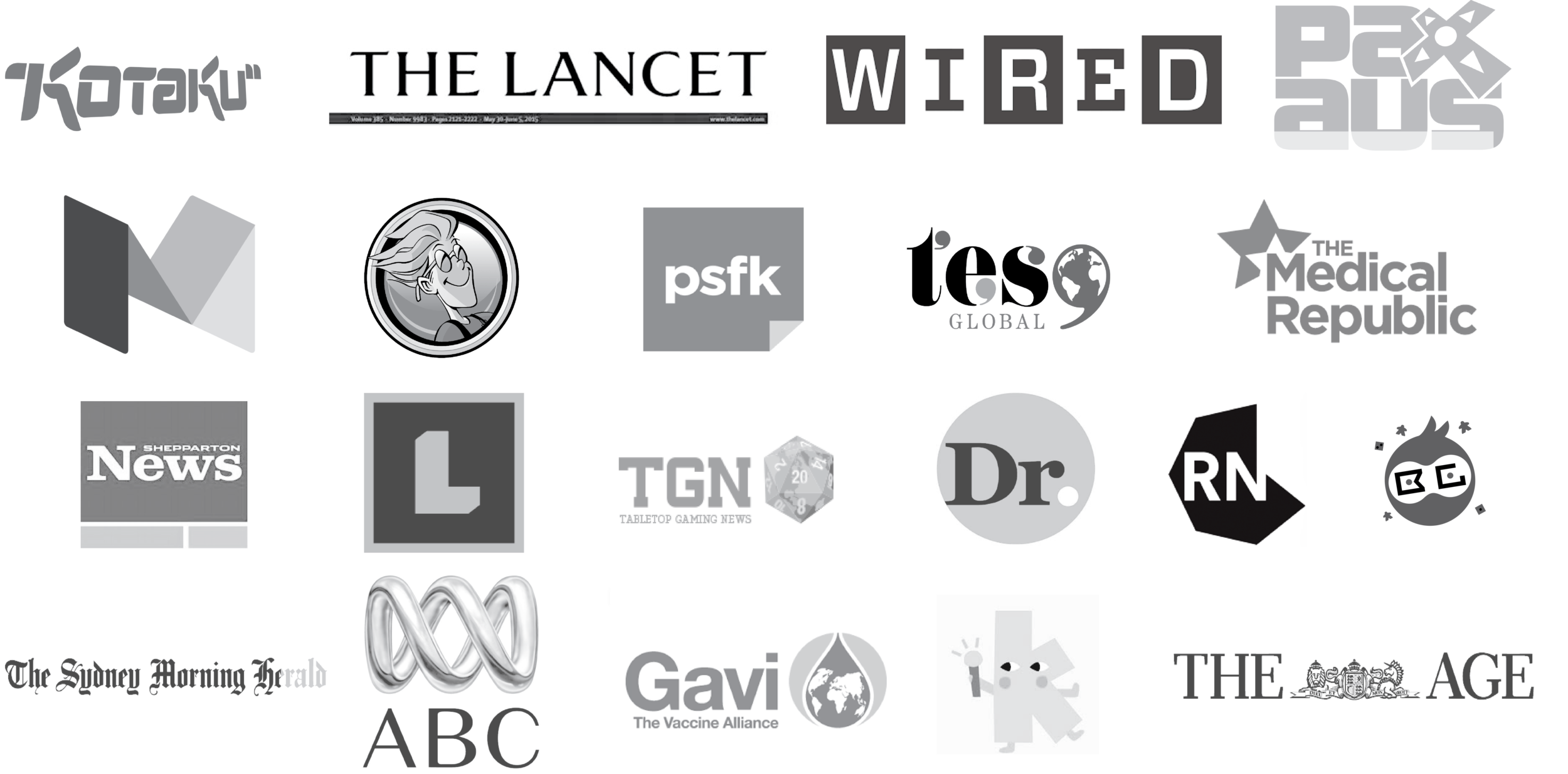 MEDIA collection.png