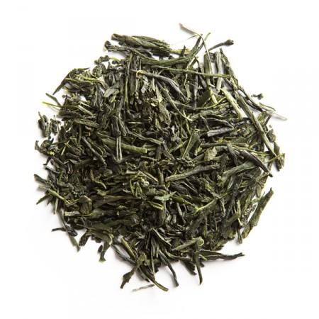 Ryokucha Midori (Japan) - køb vores grønne teer  her