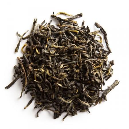 Grand Yunnan Impérial (Kina) - køb vores sorte teer  her
