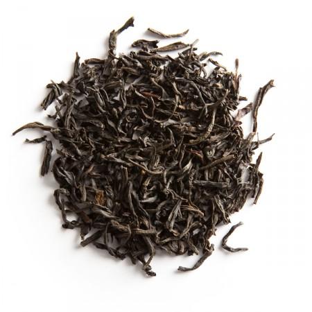Saint James OP. Sri Lanka (Ceylon) - køb vores sorte teer  her