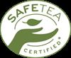 logo-safetea.png