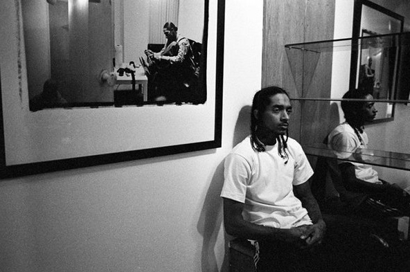 nipsey-chair.jpg