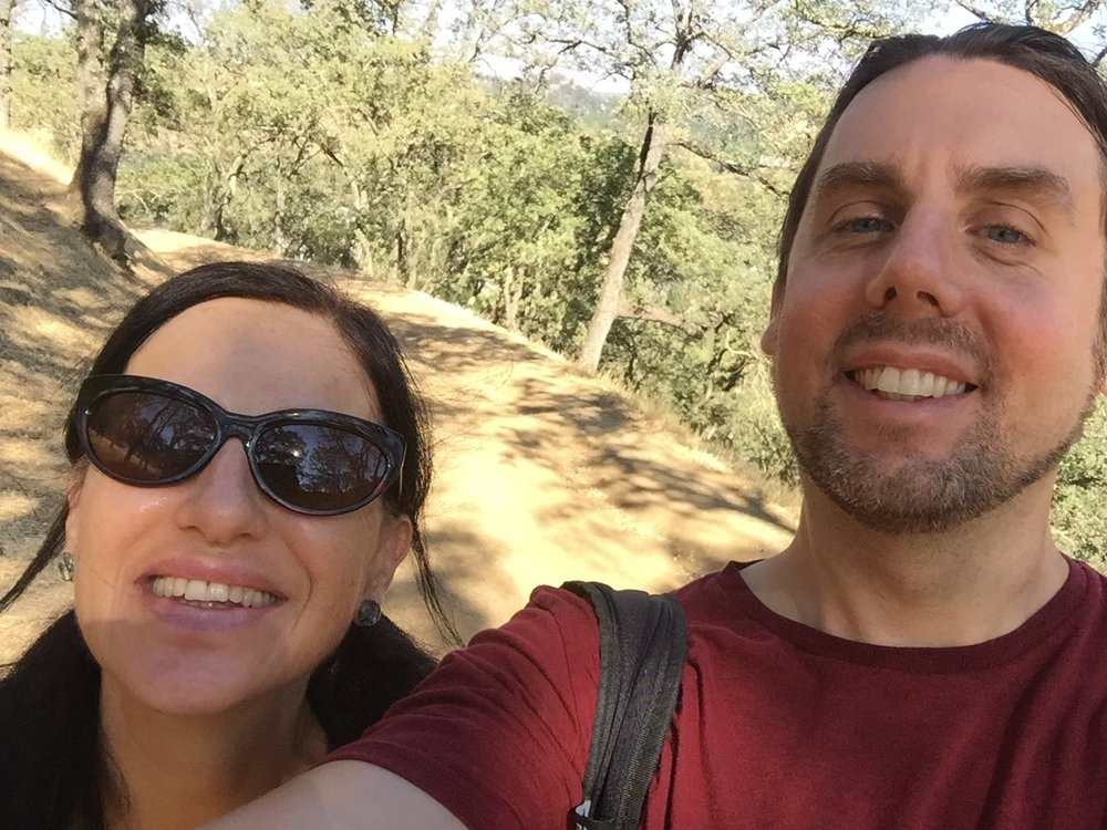 Colin and Melissa hike-1].jpg