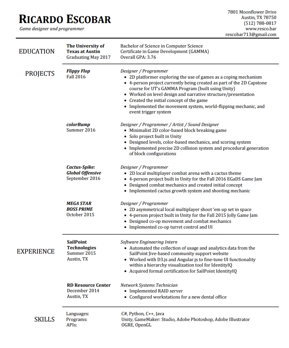 rescobar_resume_fall2016_updated.png