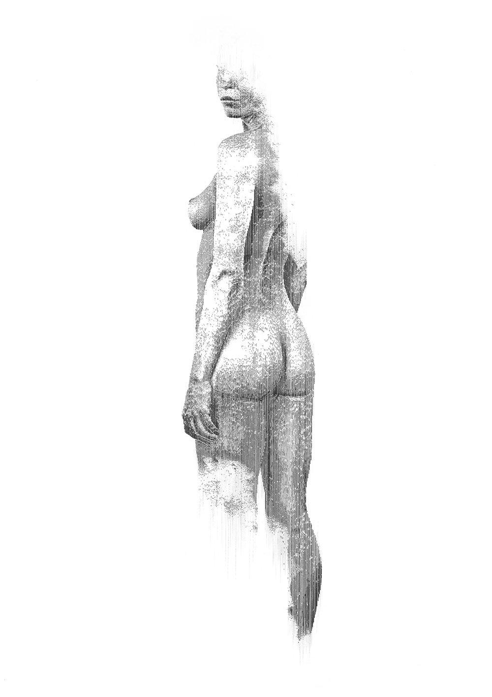 Parthenos