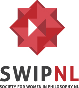 swip logo.jpg