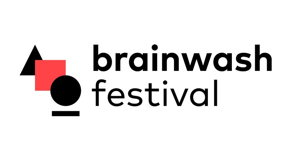 brainwash festival logo.jpg