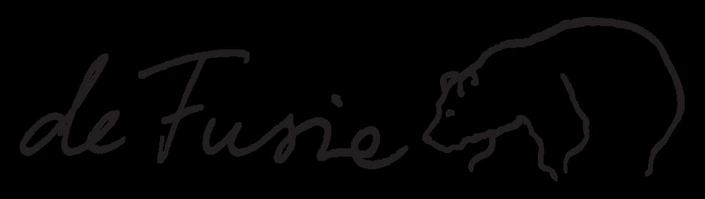 deFusie logo RGB.png