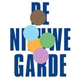 Nieuwe Garde logo.png