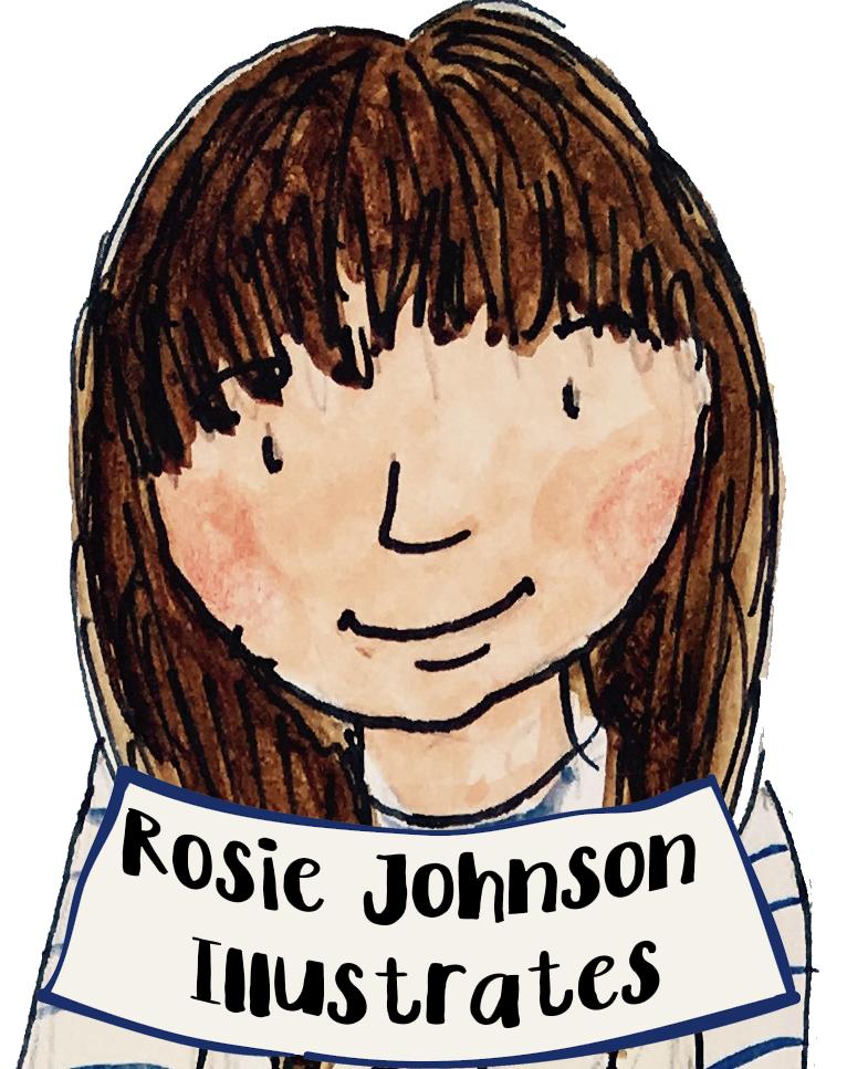 Beyonce birthday card rosie johnson illustrates bookmarktalkfo Image collections