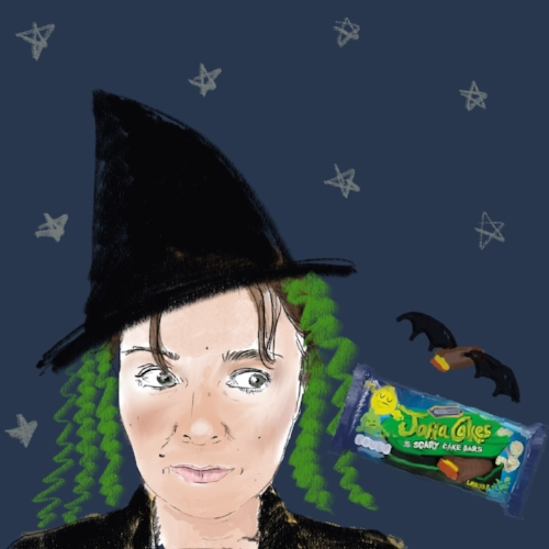 witch rosie.jpg