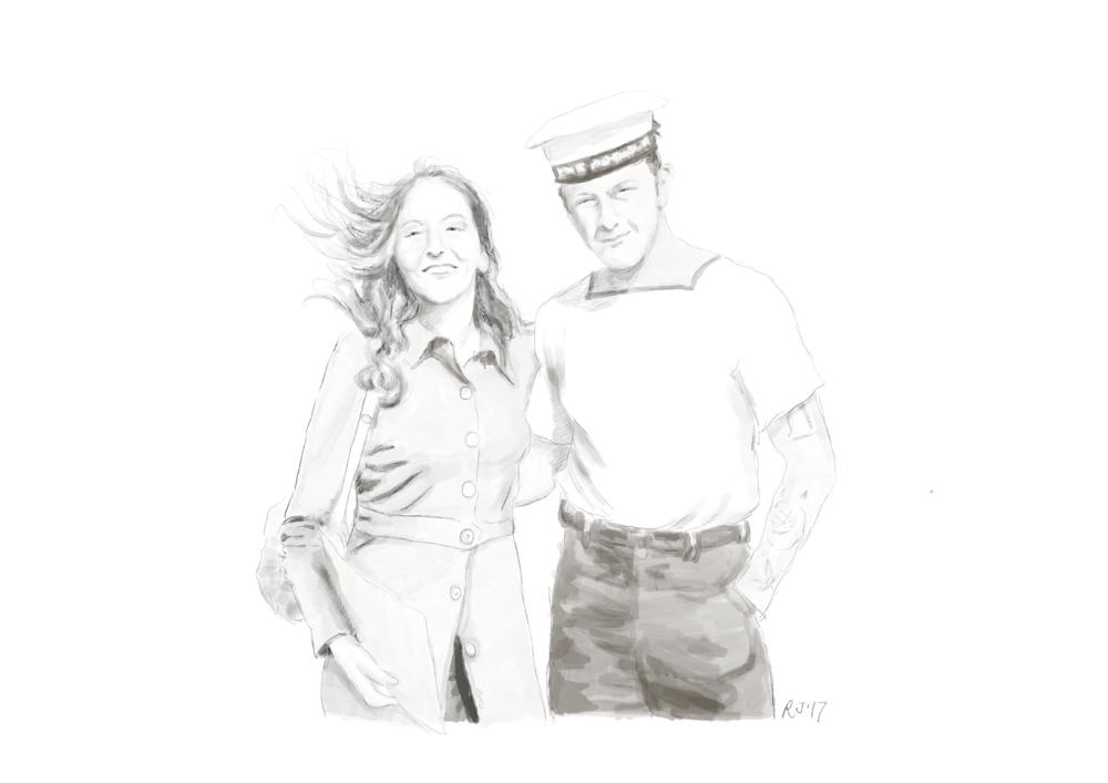 black and white digital portrait.PNG
