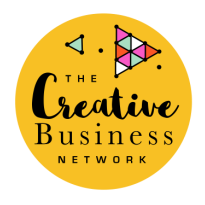 creativebusinessnetwork.png