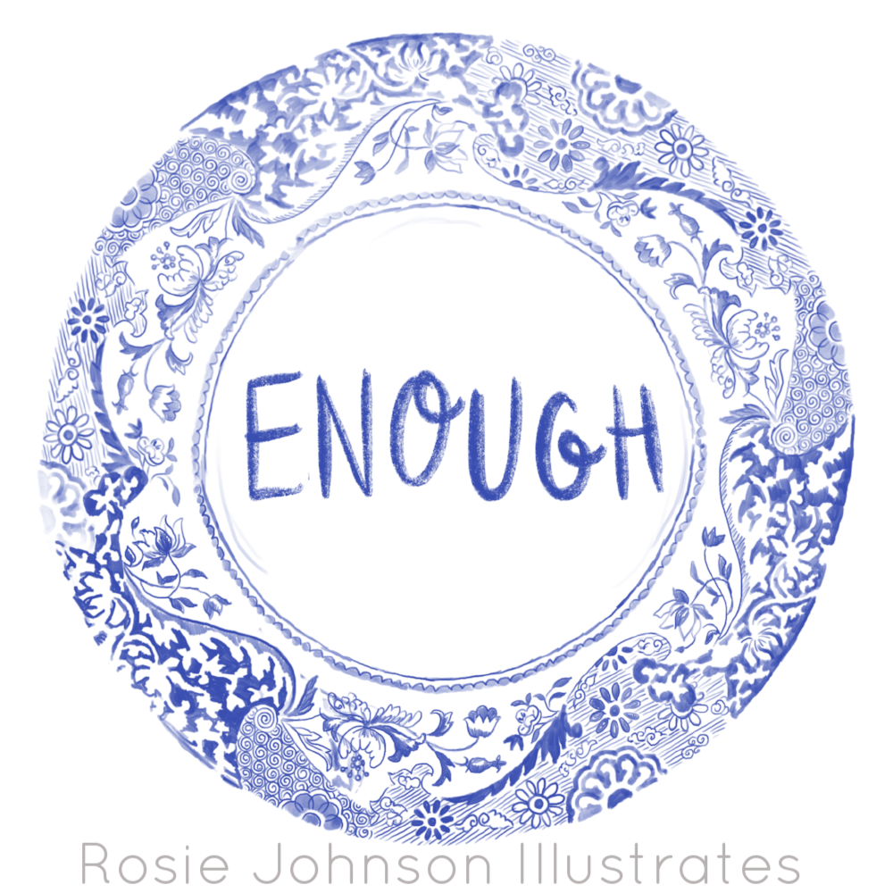 EnoughOnYourPlate.PNG