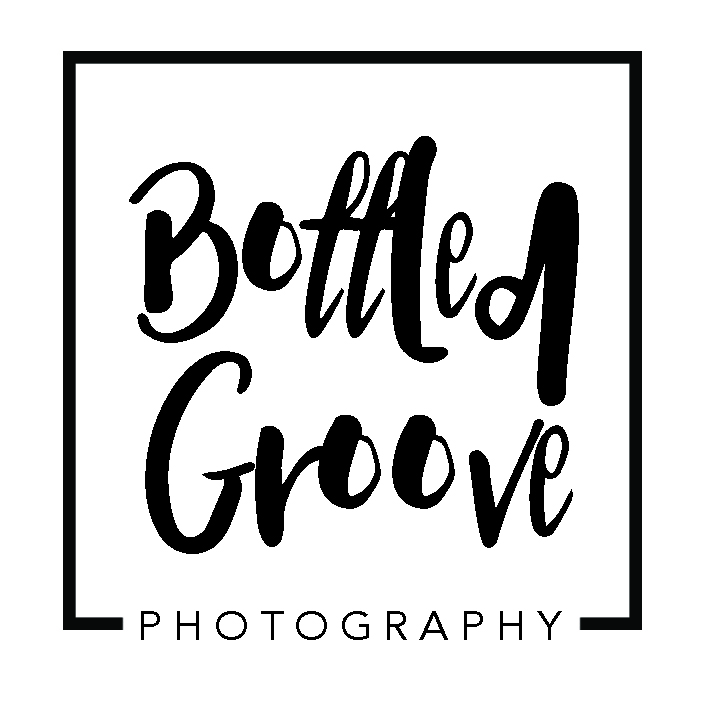 Bottled Groove Photography