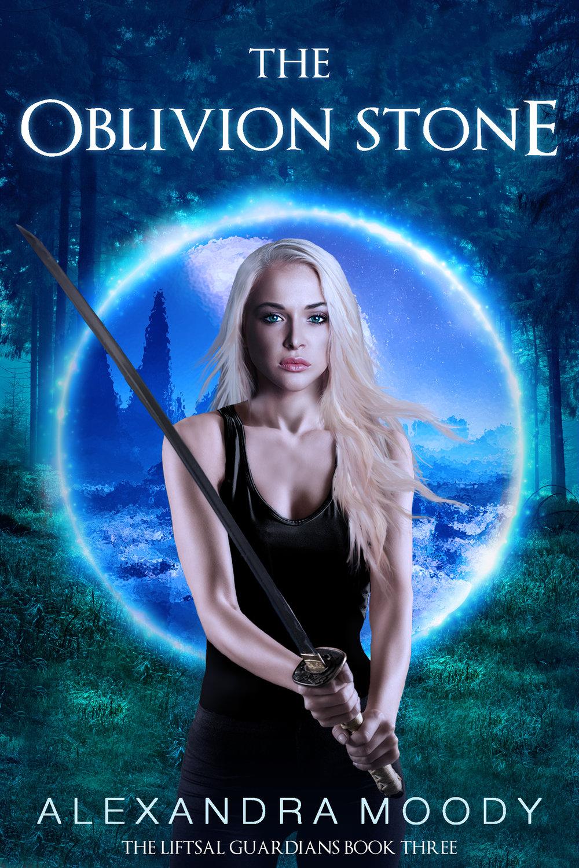 The-Oblivion-Stone.jpg