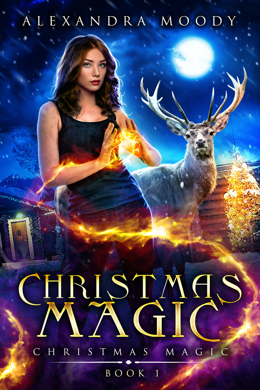 Christmas Magic.jpg