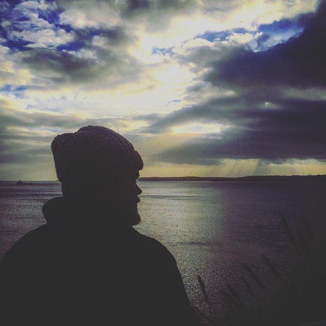 ocean scents 🌊