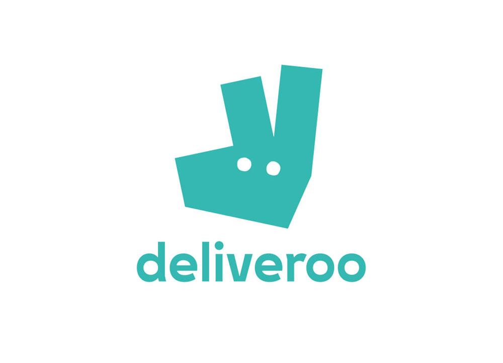 deliveroo-nuevo_logo_2.jpg