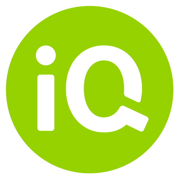 green_roundel.png