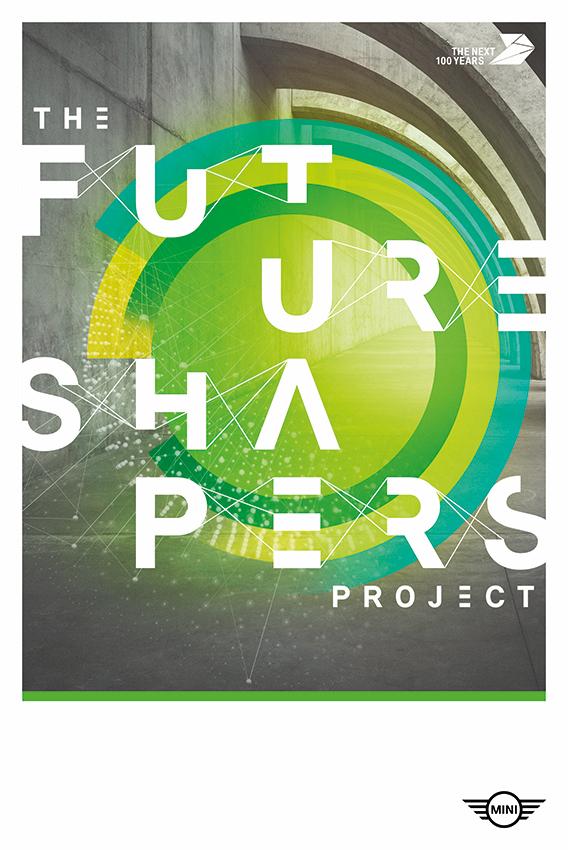 Future-Shapers-key-visual_Portrait_Green_WEB_2.jpg