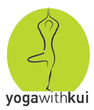 YogaWithKui