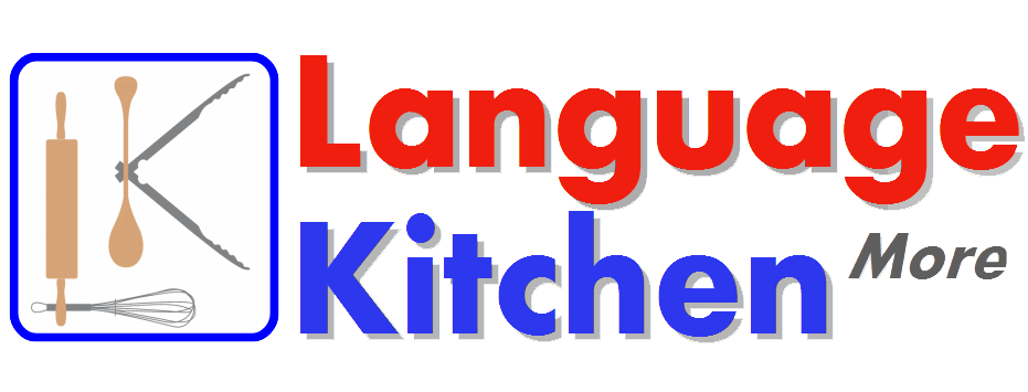 Language Kitchen