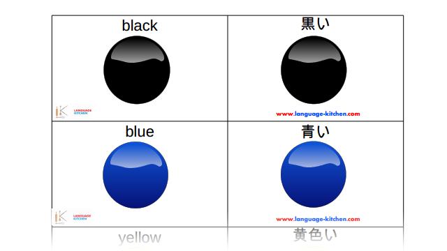 free printable worksheets 無料ダウンロード ワークシート language