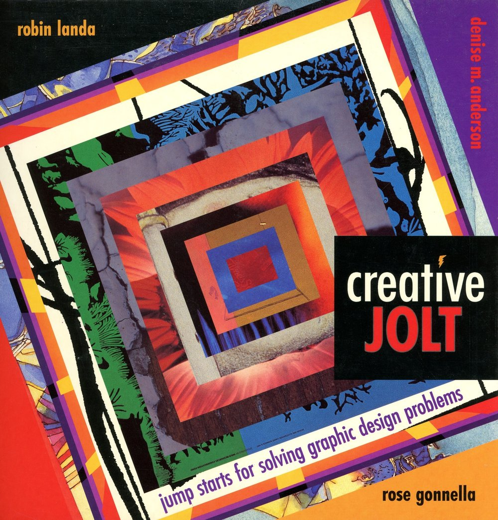 2000_CreativeJolt_hires_cover.jpg