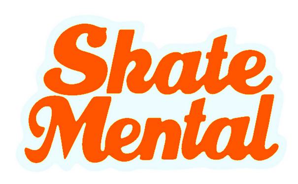 skate-mental-logo_bbpqr7.png