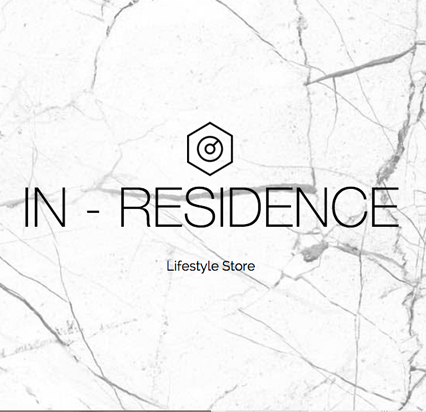In-Residence Designers, 8 Camden Passage, London N1 8ED