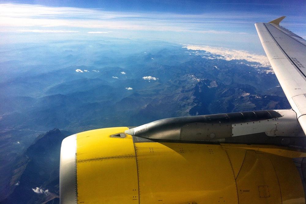 Mountain Flyover.jpg