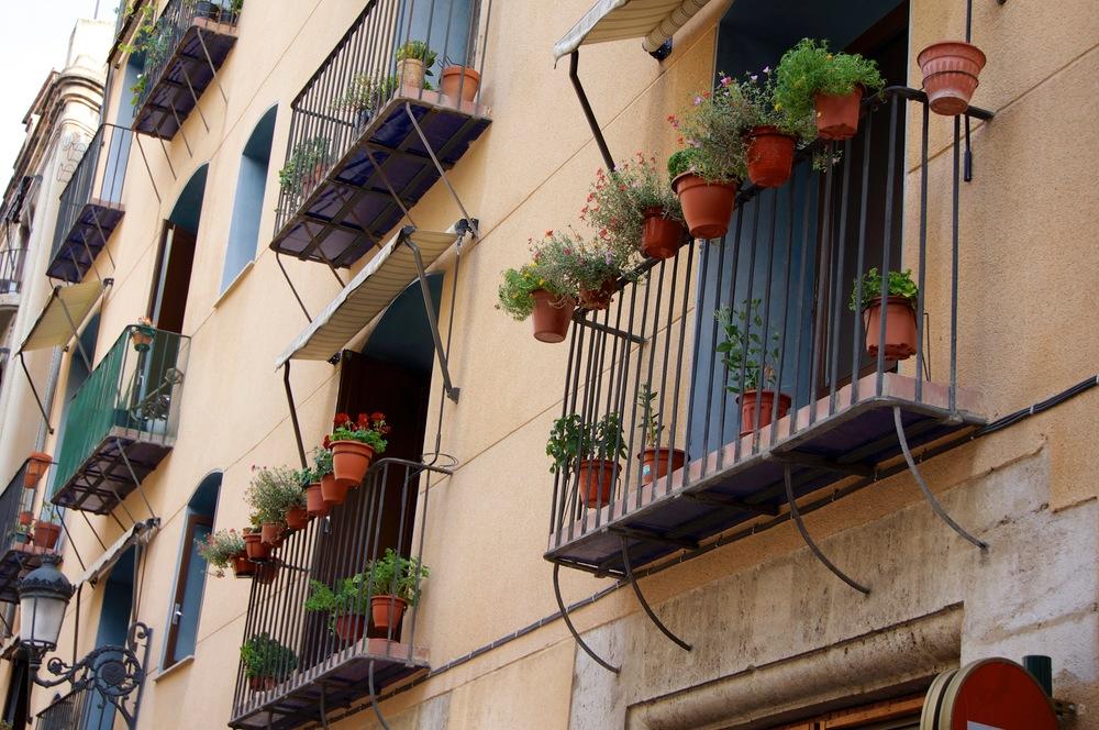 Decorated Balcony's.jpg