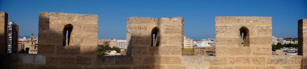Serranos Towers Pano.jpg