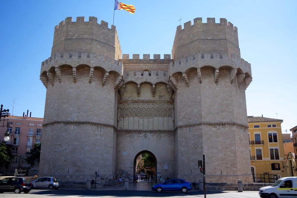 Serranos Towers.jpg