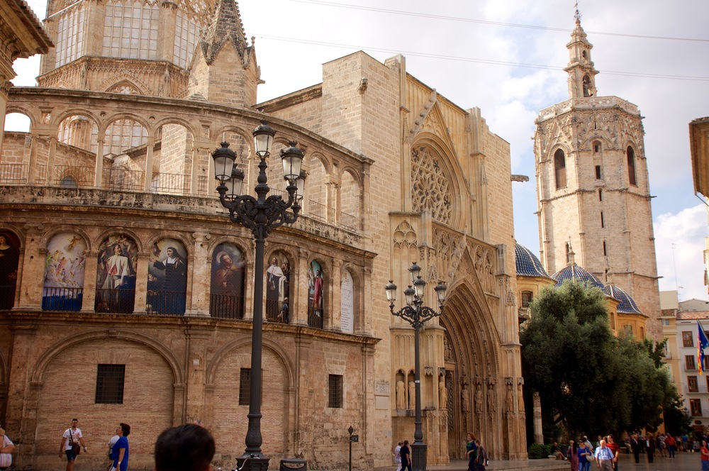 Valencia Cathedral.jpg