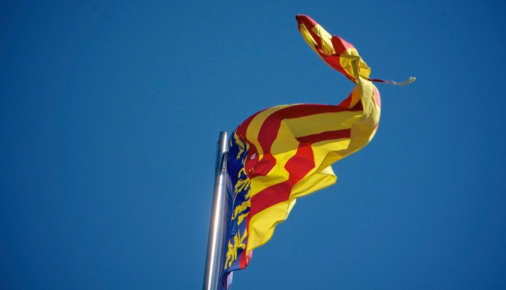 Waving Valencia Flag.jpg