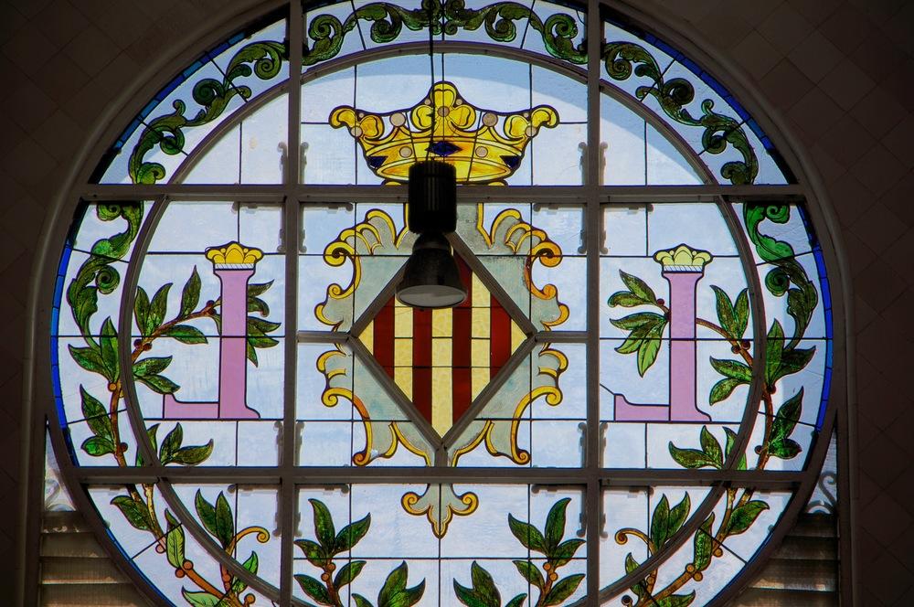 Detail of Glass Window.jpg