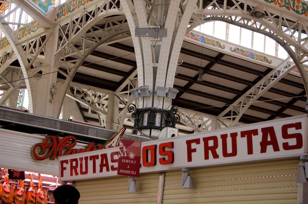 Fruitas.jpg