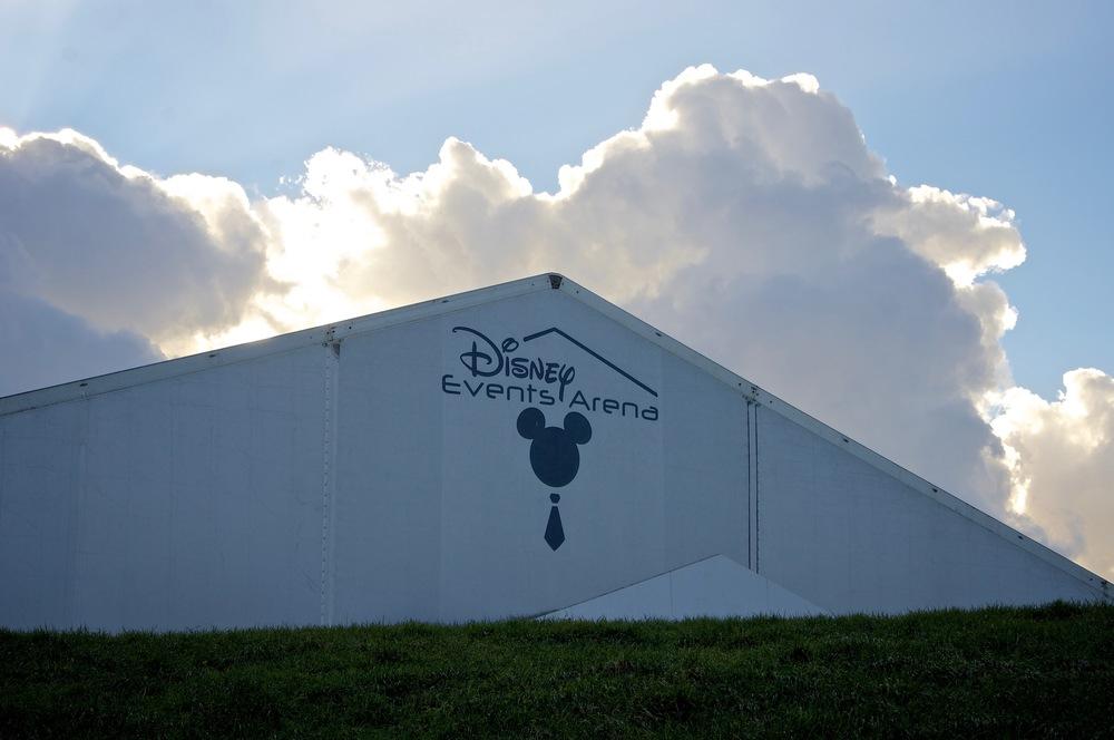 Disney Events Arena.jpg