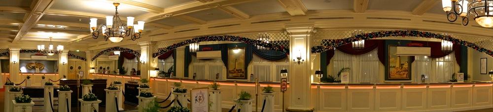 Hotel Reception Pano.jpg