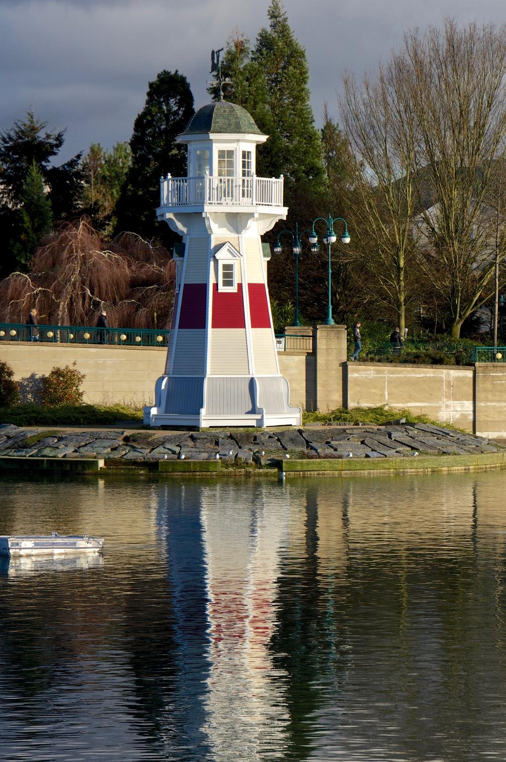 Lighthouse Detail.jpg