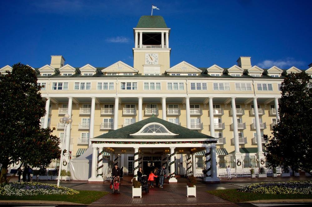 Newport Bay Club Hotel.jpg