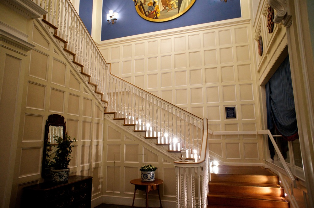 Staircase (1).jpg