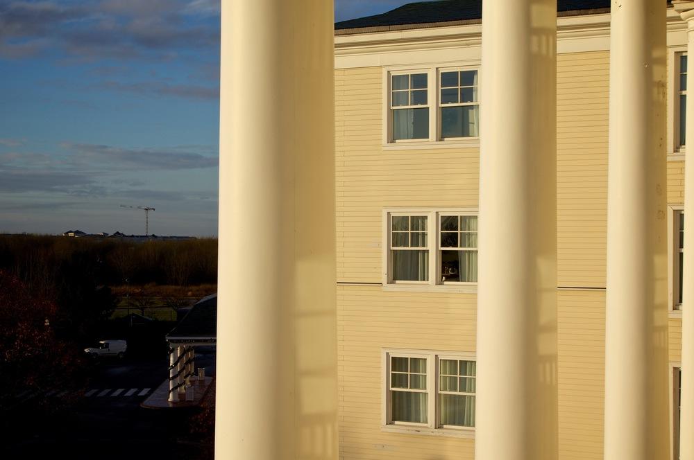 Sunlit Building.jpg
